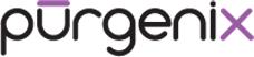 Purgenix Logo